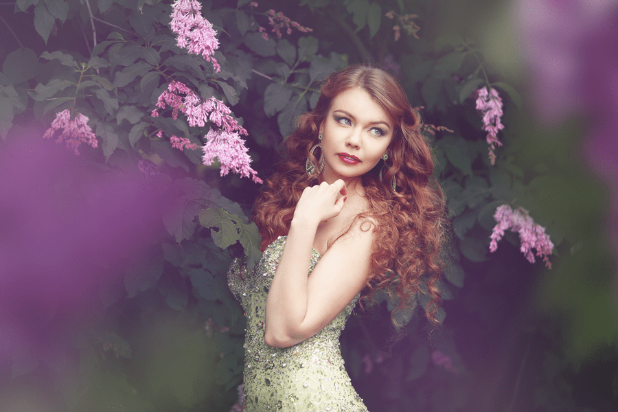 After-lilac-3