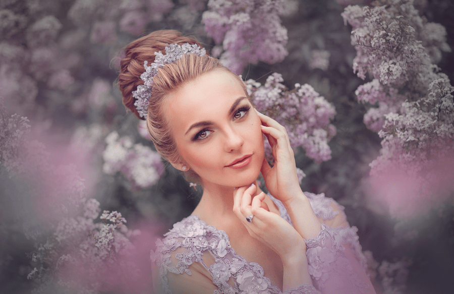 After-lilac-2