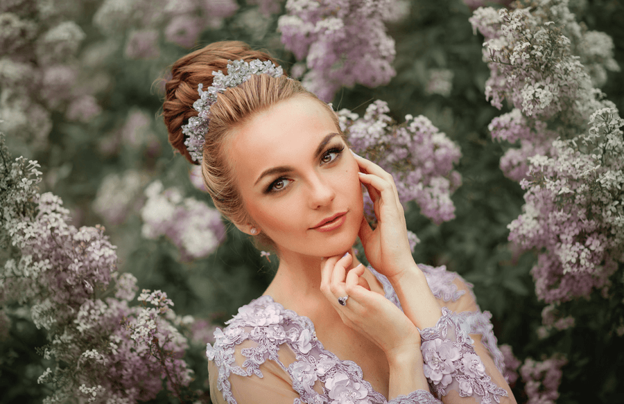 Before-lilac-2